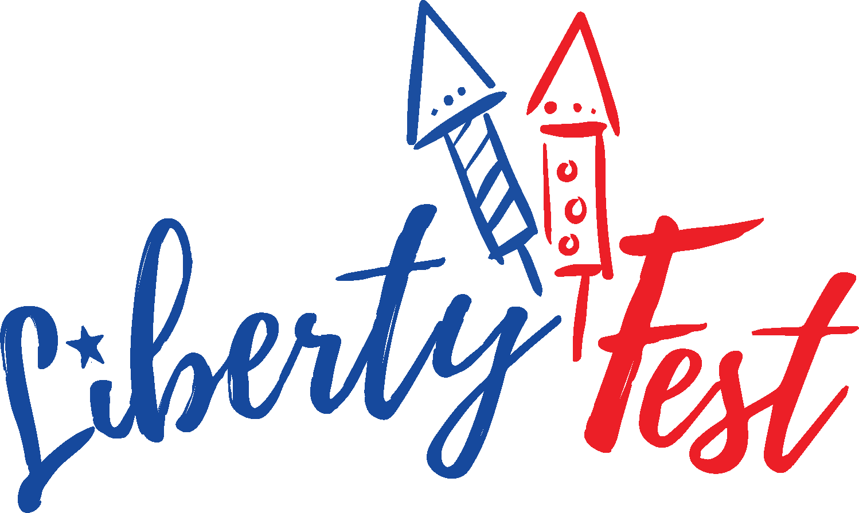 LibertyFest-Logo.png