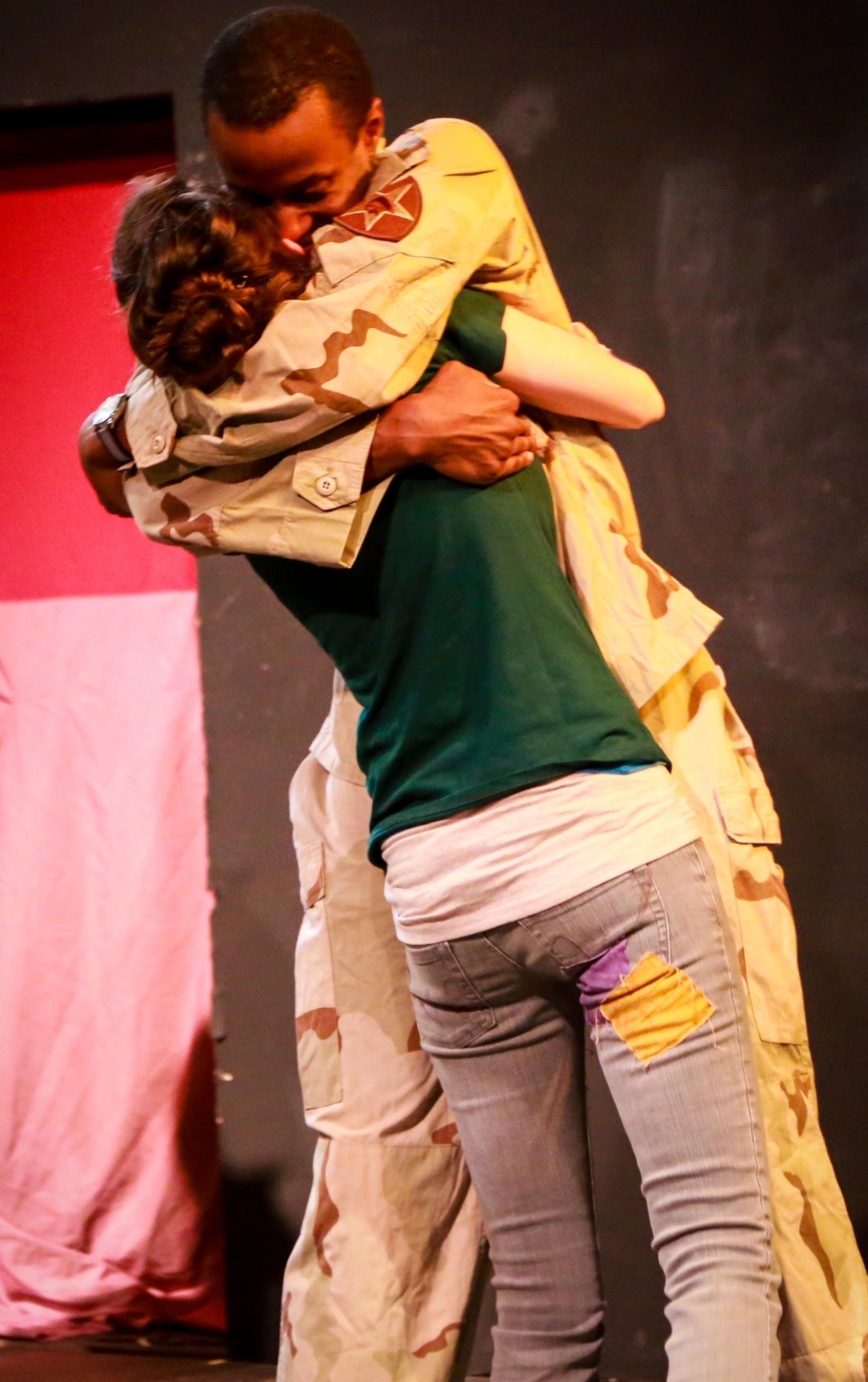 MA Mitzi and Chuck hugging.JPG