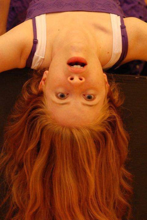 Megan Fangs Hair.jpg