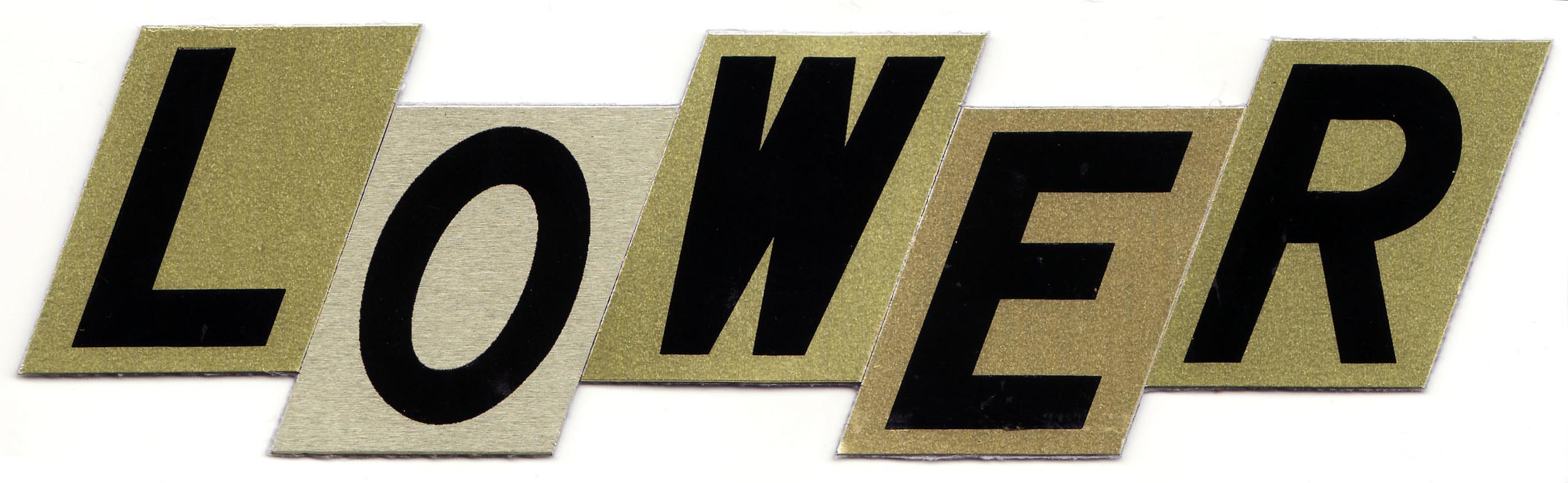 LOWER-LOGO.jpg