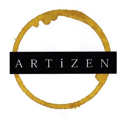 Bomstein.07.Artizen_Logo.jpg