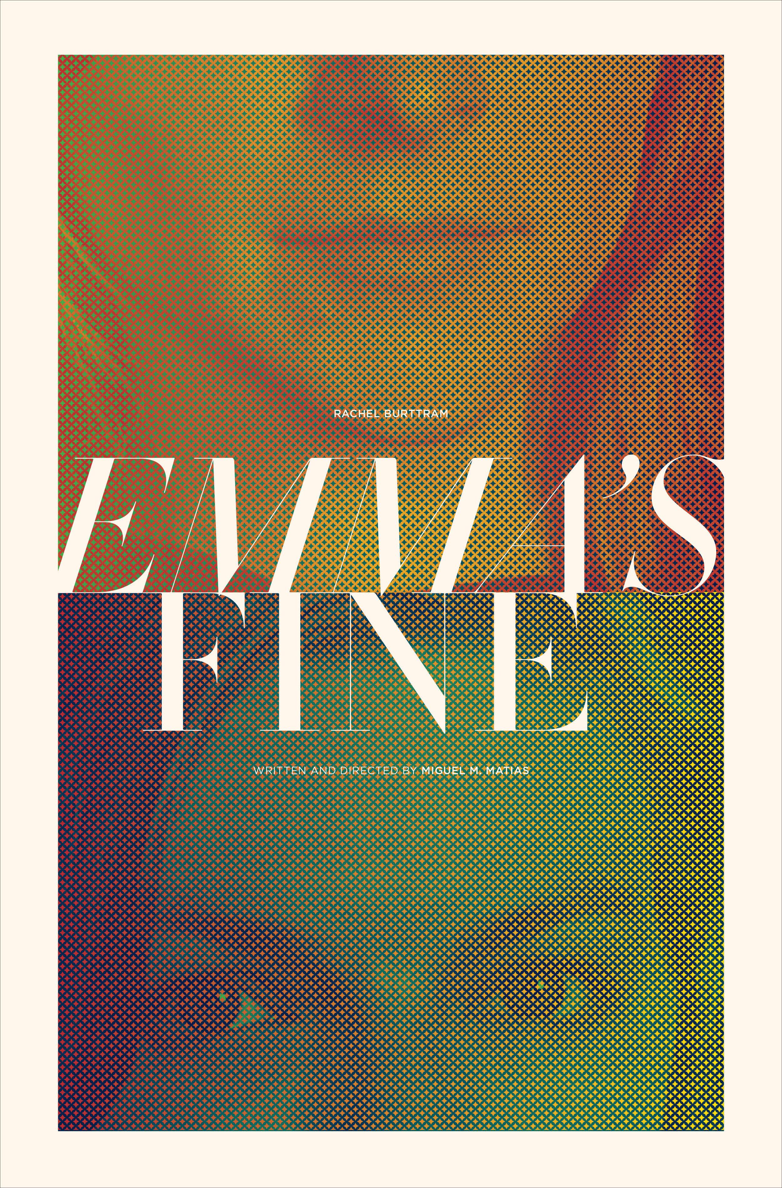 Poster-EmmasFine-27x41-A.jpg