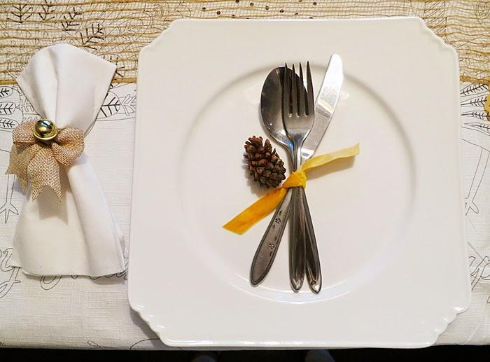 BONITO_DESIGN_THANKSGIVING_TABLE_4.jpg