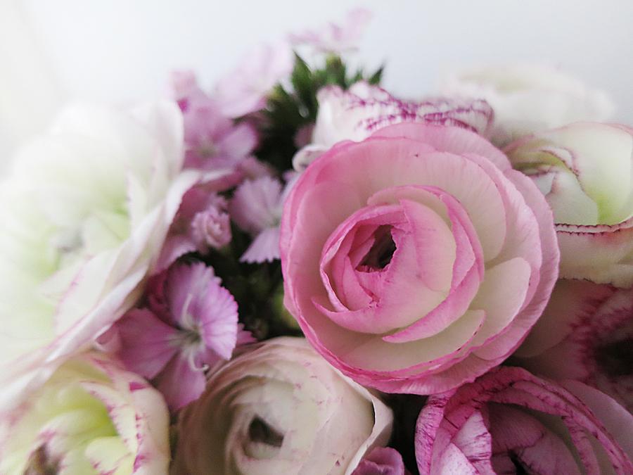 BONITO DESIGN FLOWERS 3.JPG