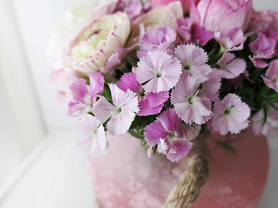 BONITO DESIGN FLOWERS 4.JPG