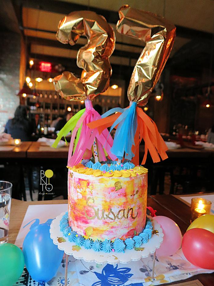 BONITO DESIGN EVENTS CAKE2.JPG