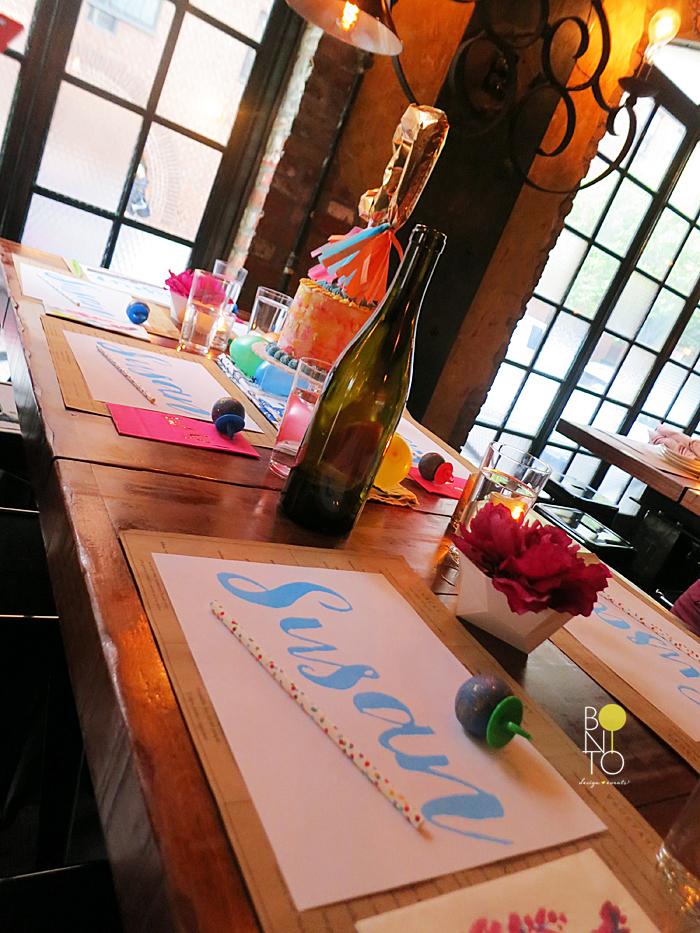 BONITO DESIGN EVENTS Table.JPG