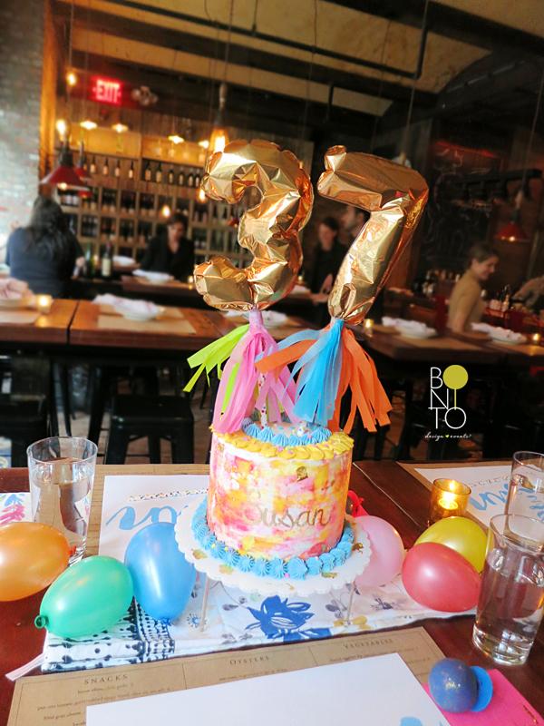 BONITO DESIGN EVENTS cake 3.JPG