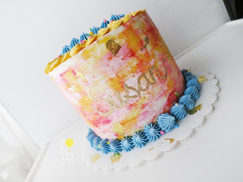 BONITO DESIGN STYLE Cake 4.JPG