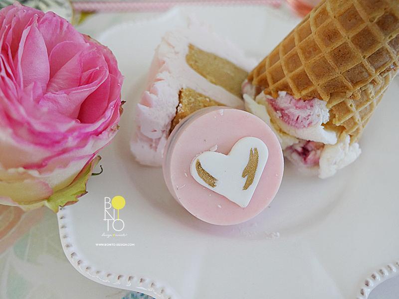 BONITO DESIGN EVENTS CAKE IC3.JPG