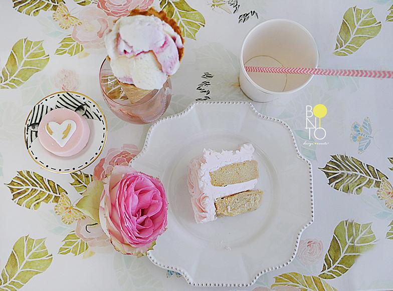 BONITO DESIGN EVENTS CAKE IC5.JPG