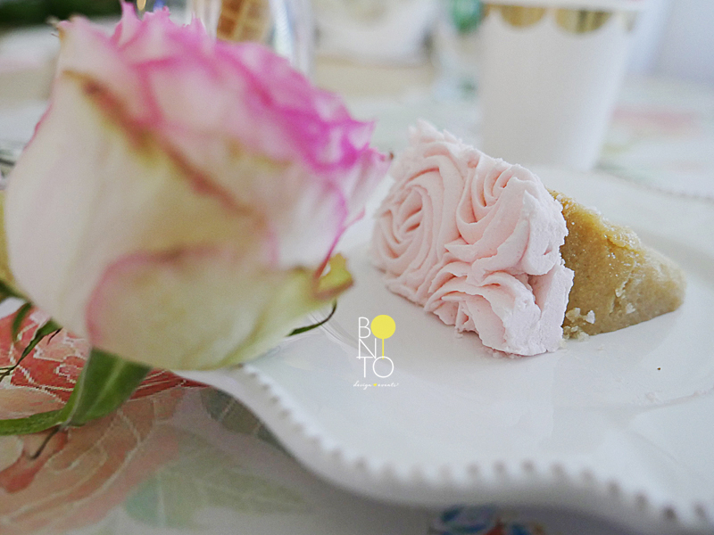 BONITO DESIGN EVENTS CAKE IC6.JPG
