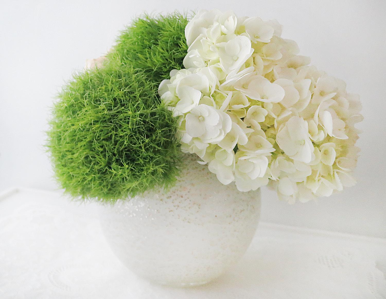 BONITO_DESIGN_EVENTS_FLOWERS3