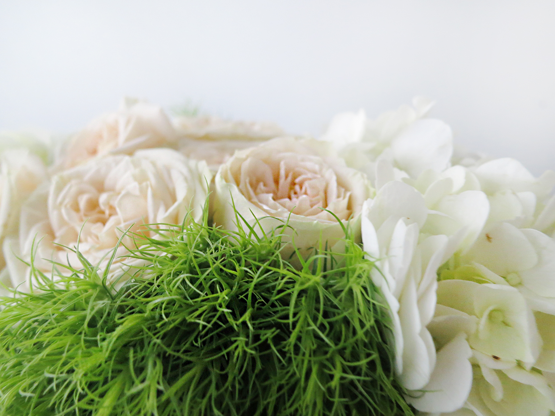 BONITO_DESIGN_EVENTS_FLOWERS4