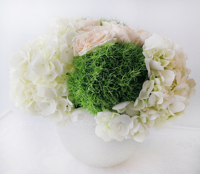 BONITO_DESIGN_EVENTS_FLOWERS7