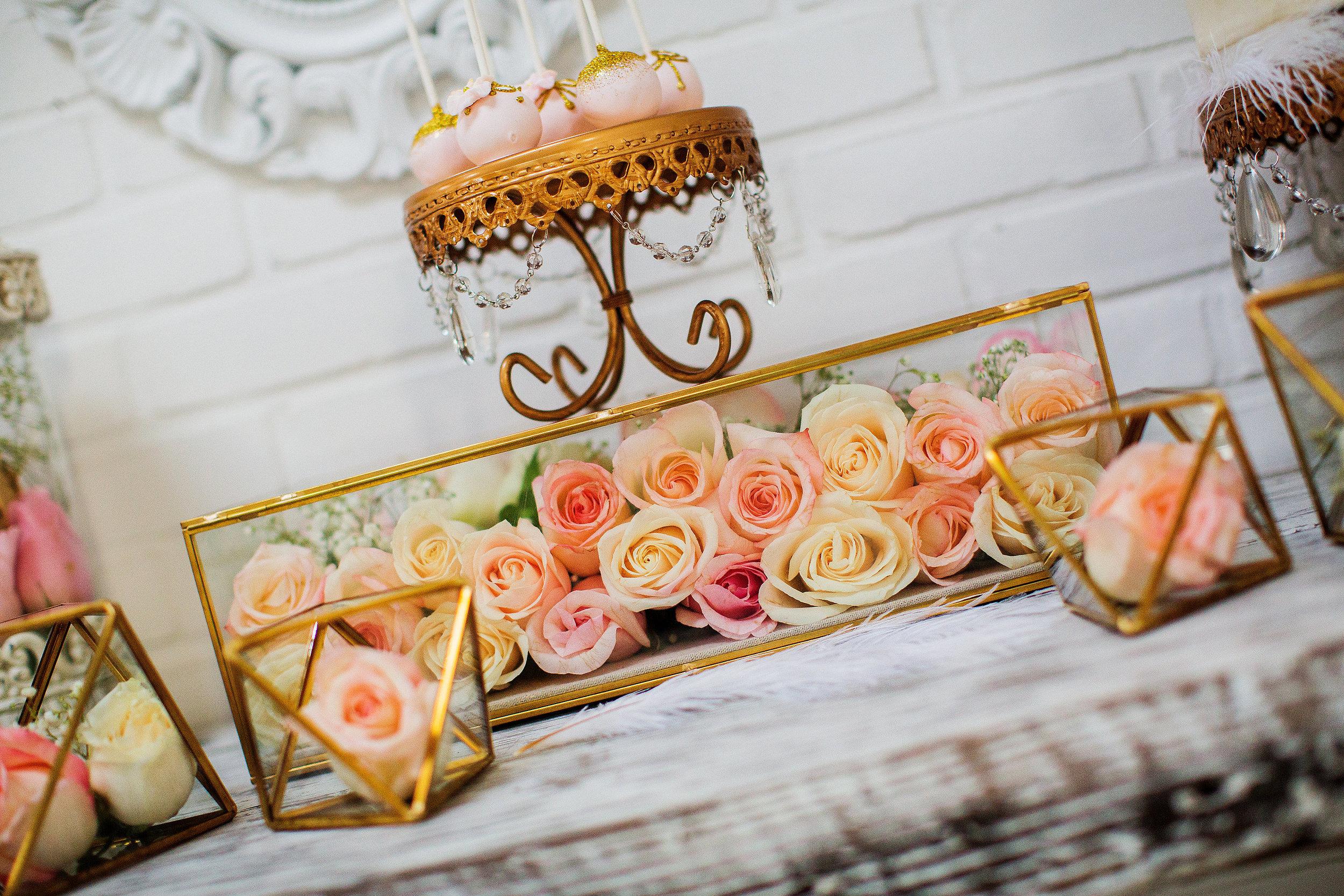 BONITO_DESIGN_WEDDING.jpg