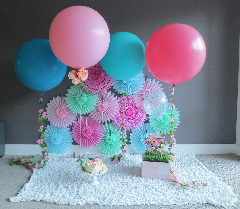 BONITO_DESIGN_EVENTS_CAKE_SMASH 1.jpg