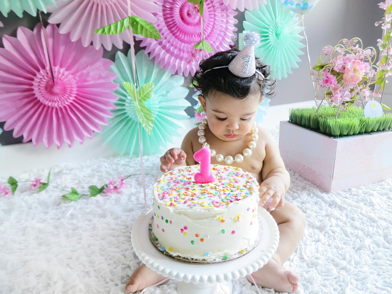 BONITO_DESIGN_EVENTS_CAKE_SMASH 6.jpg