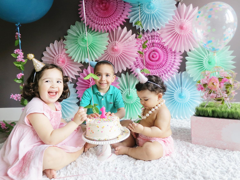 BONITO_DESIGN_EVENTS_CAKE_SMASH 12.jpg