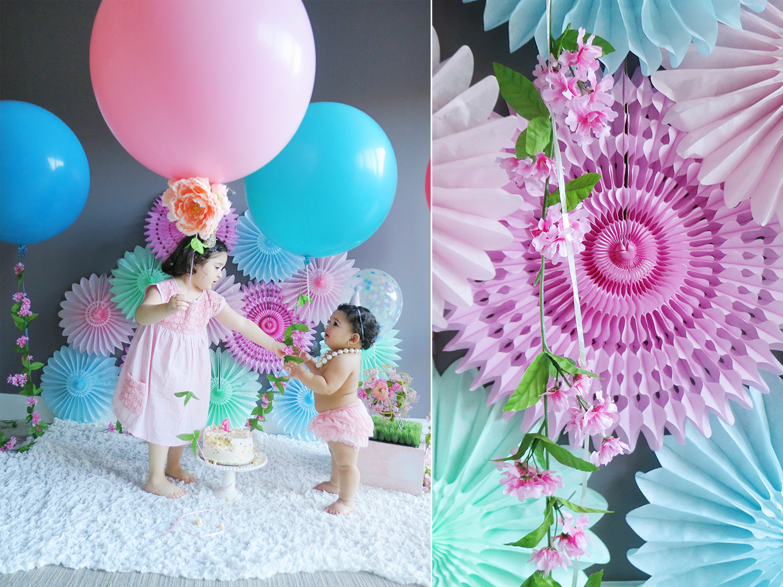 BONITO_DESIGN_EVENTS_CAKE_SMASH 21.jpg