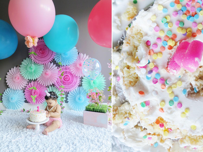 BONITO_DESIGN_EVENTS_CAKE_SMASH 24.jpg