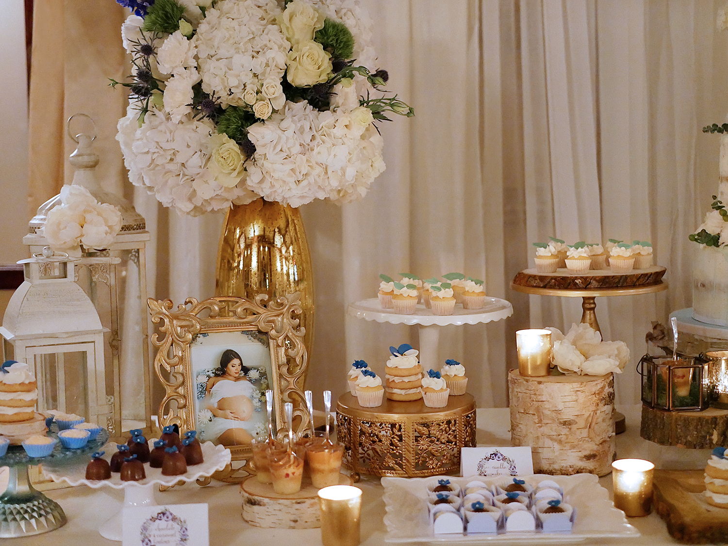 BONITO DESIGN EVENTS RUSTIC BABY SHOWER8.jpg
