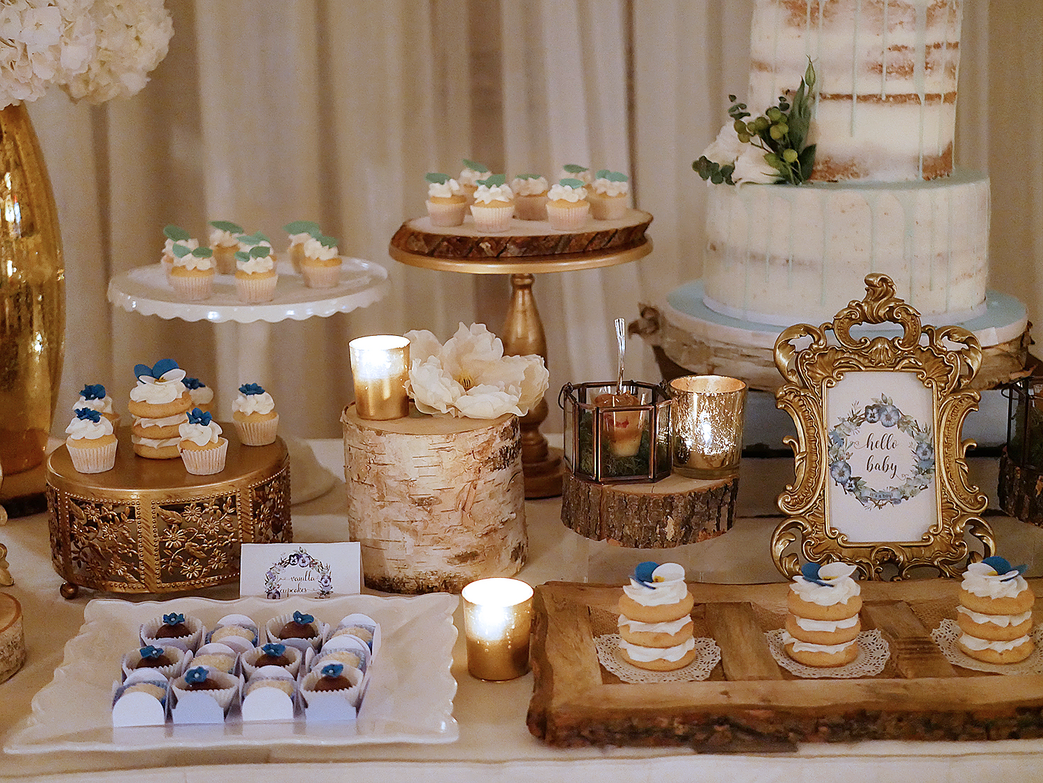BONITO DESIGN EVENTS RUSTIC BABY SHOWER20.jpg