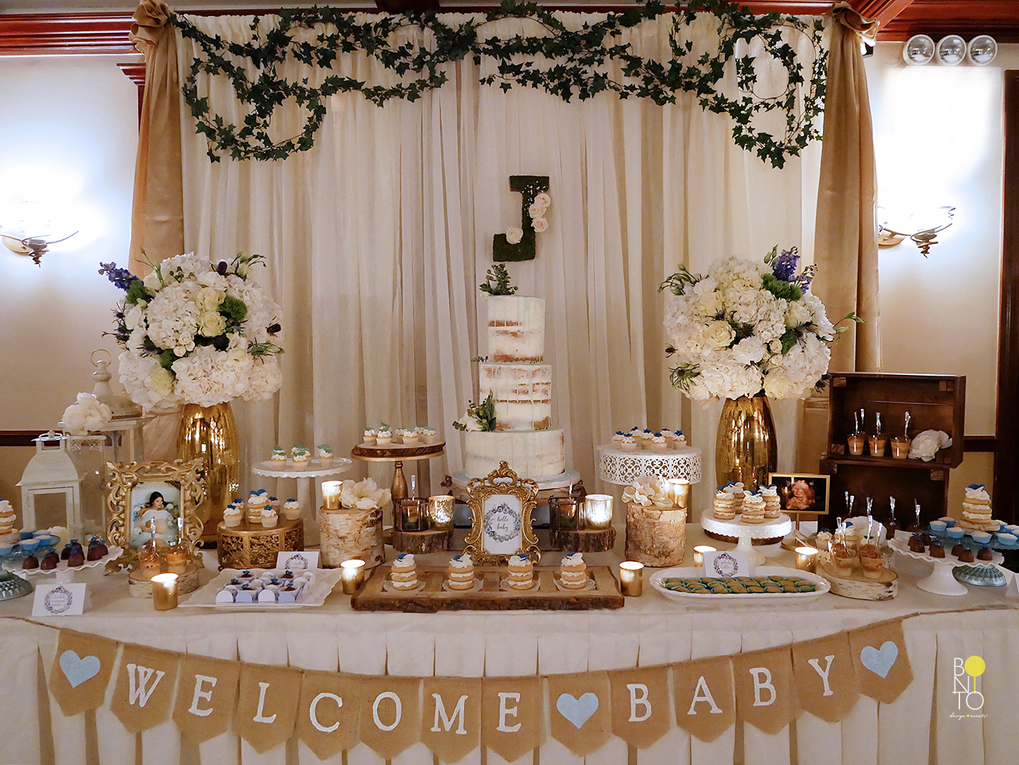 BONITO DESIGN EVENTS RUSTIC BABY SHOWER22-2.jpg