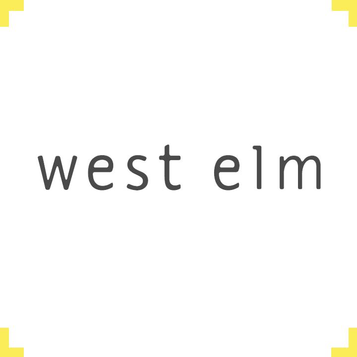 WEST ELM.png