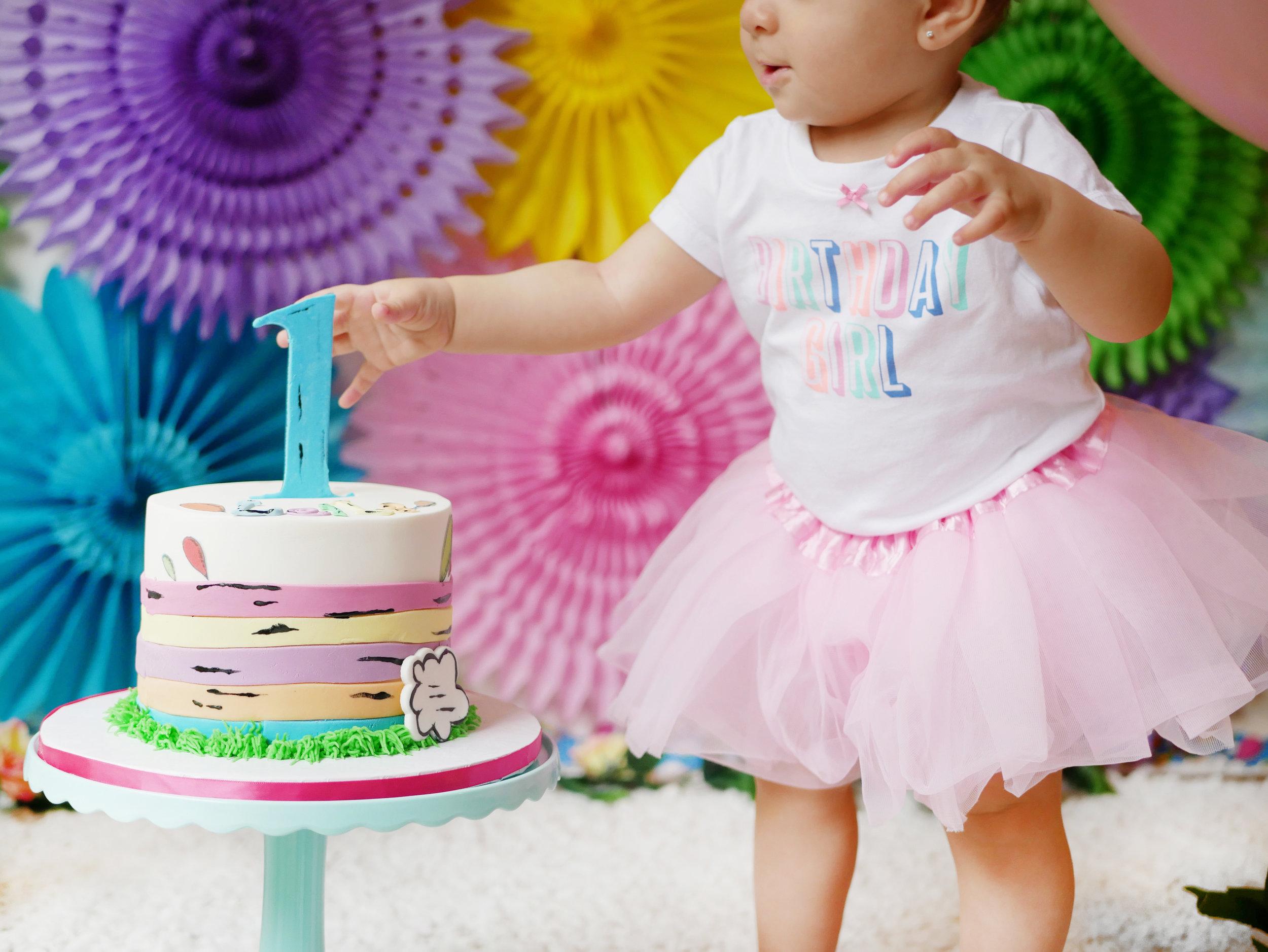 BONITO DESIGN EVENTS - LEILA CAKE SMASH 17.jpg