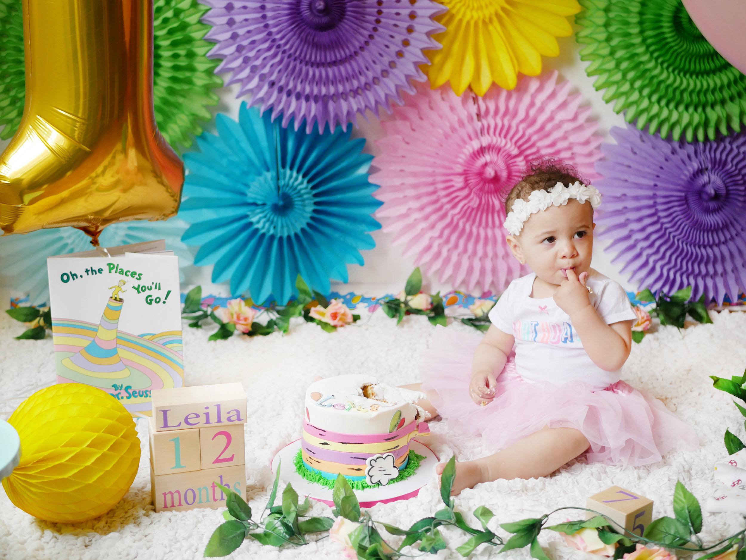 BONITO DESIGN EVENTS - LEILA CAKE SMASH 22.jpg