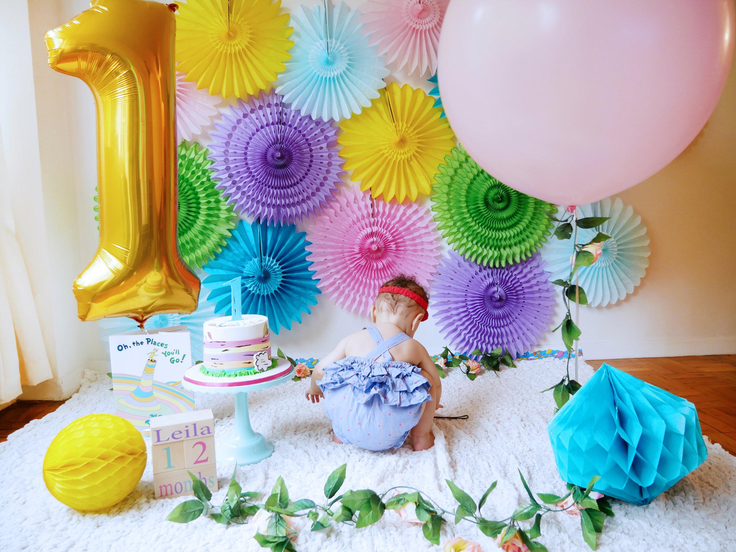 BONITO DESIGN EVENTS - LEILA CAKE SMASH 51.jpg