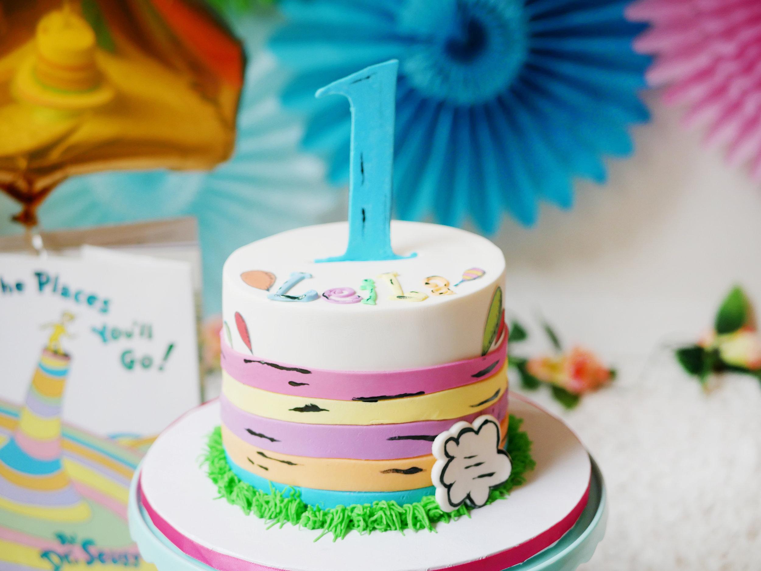 BONITO DESIGN EVENTS - LEILA CAKE SMASH 47.jpg