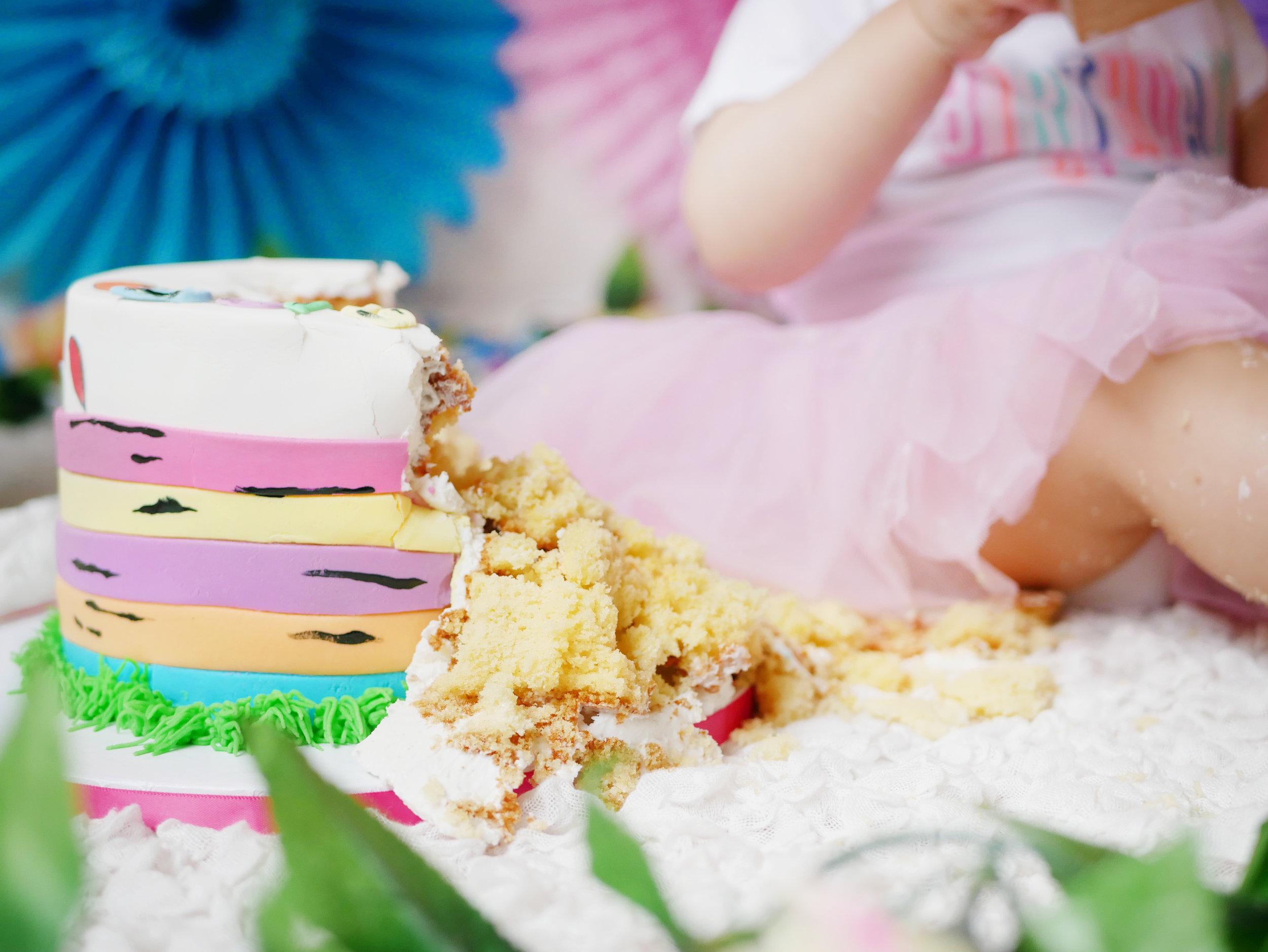 BONITO DESIGN EVENTS - LEILA CAKE SMASH 35.jpg