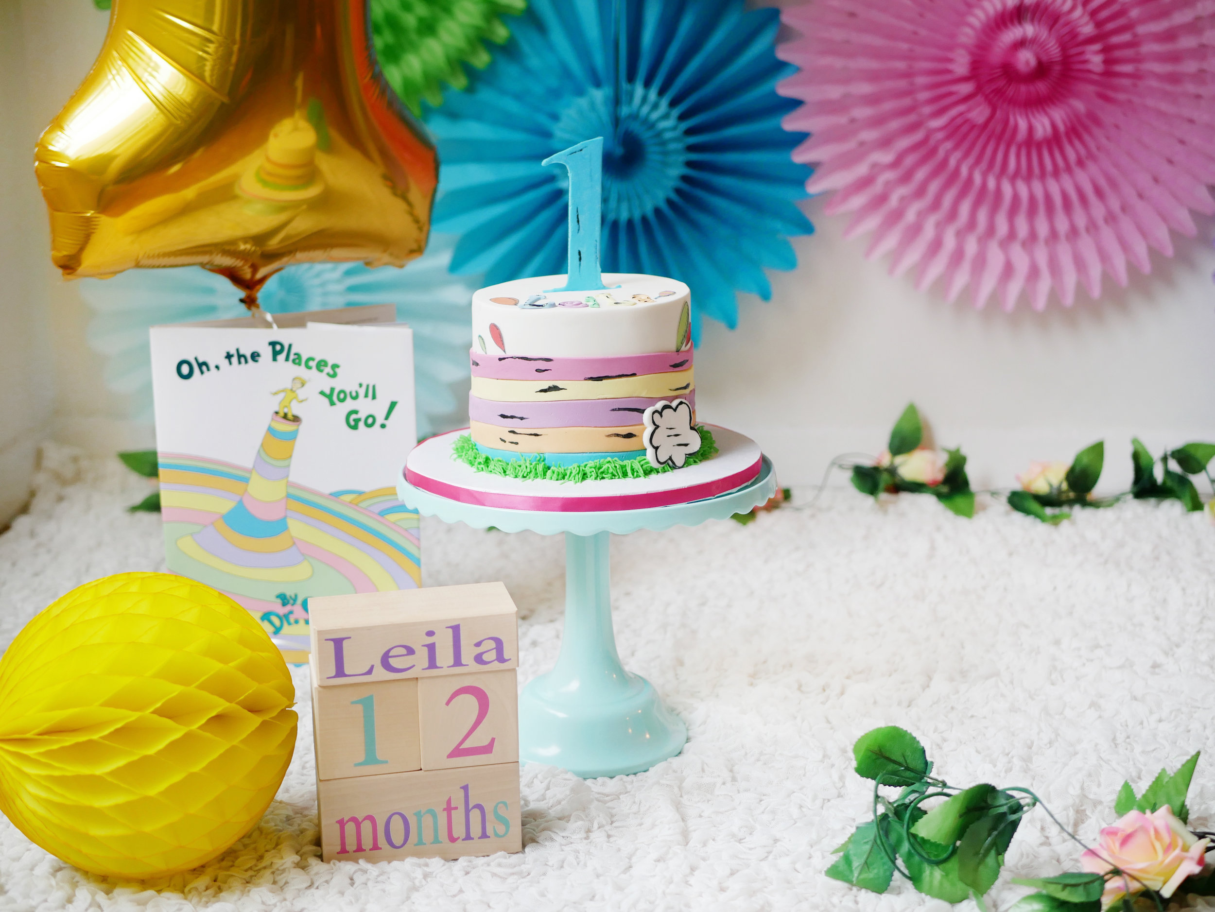 BONITO DESIGN EVENTS - LEILA CAKE SMASH 46.jpg