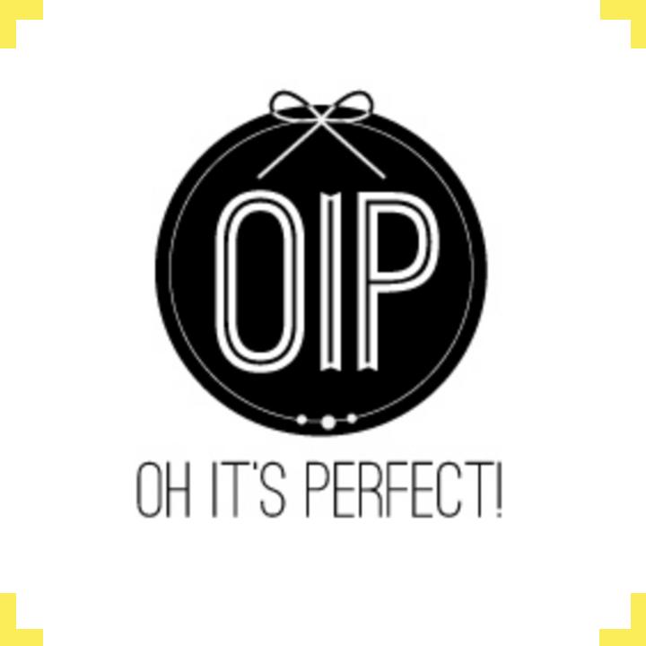 OIP.png