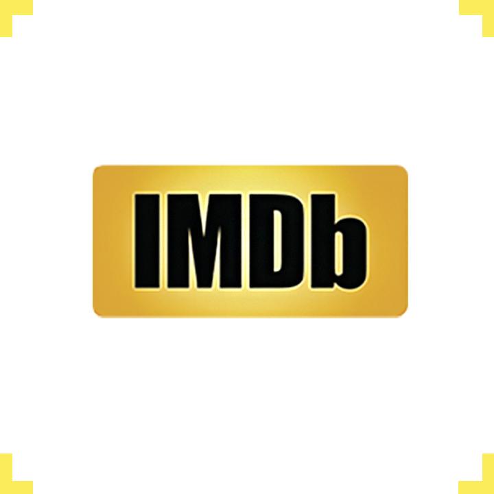 BONITO_DESIGN_EVENTS_imdb.jpg