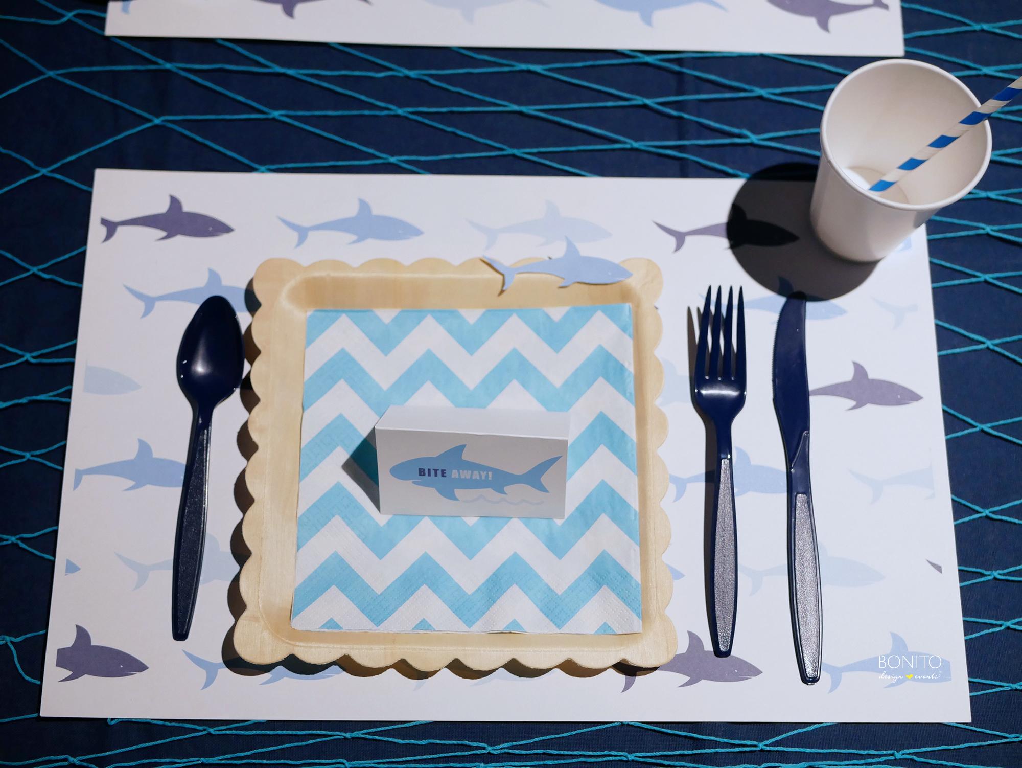 Bonito Design Events Shark 2 18.jpg