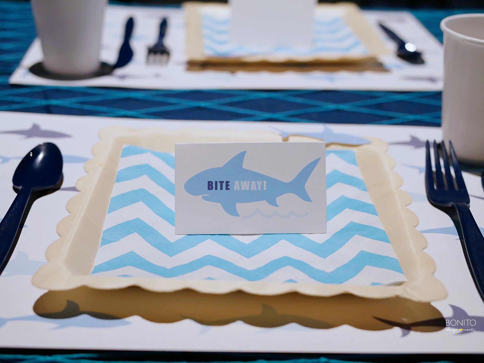 Bonito Design Events Shark 17.jpg