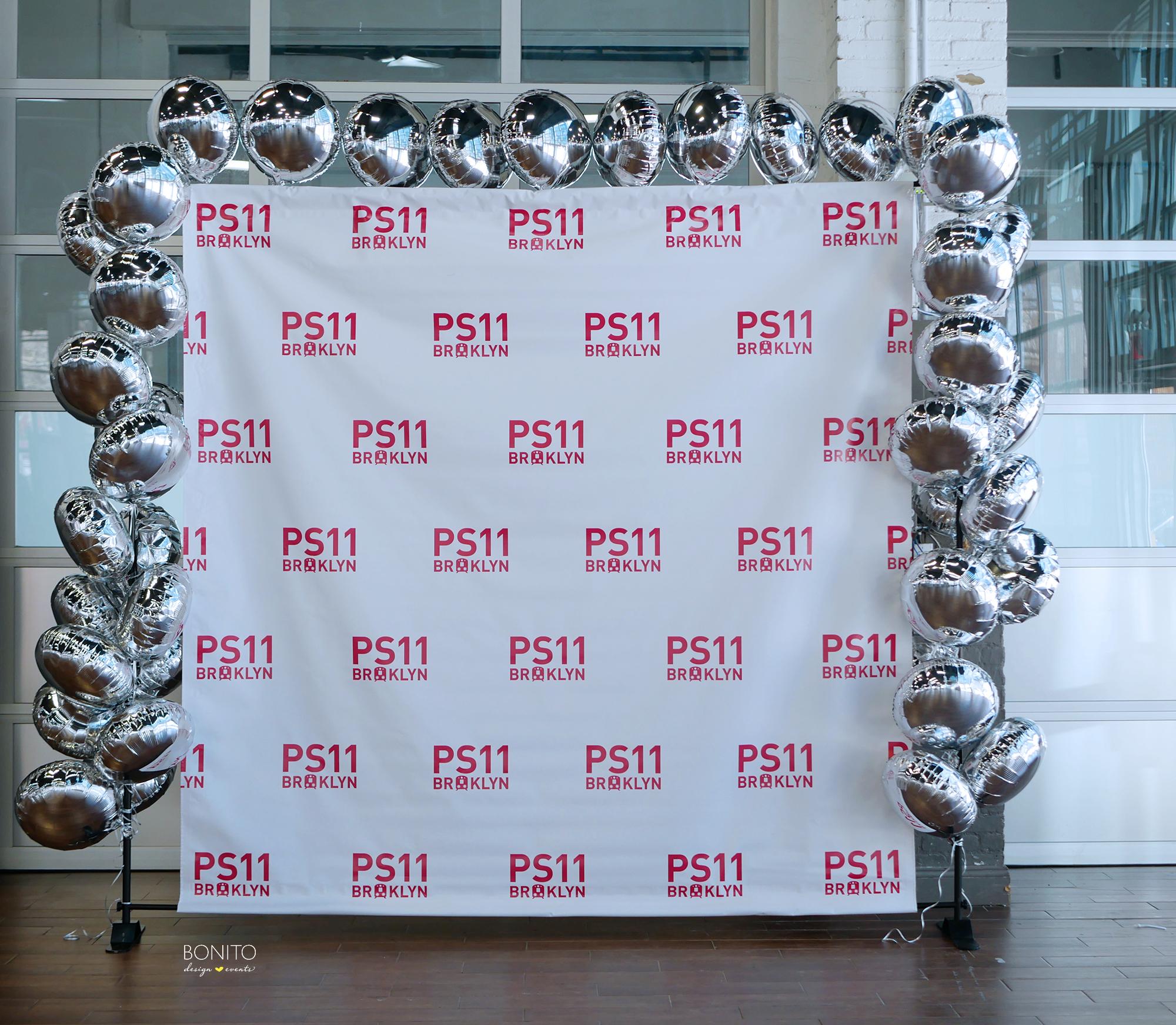 BONITO DESIGN EVENTS PS11 12.jpg
