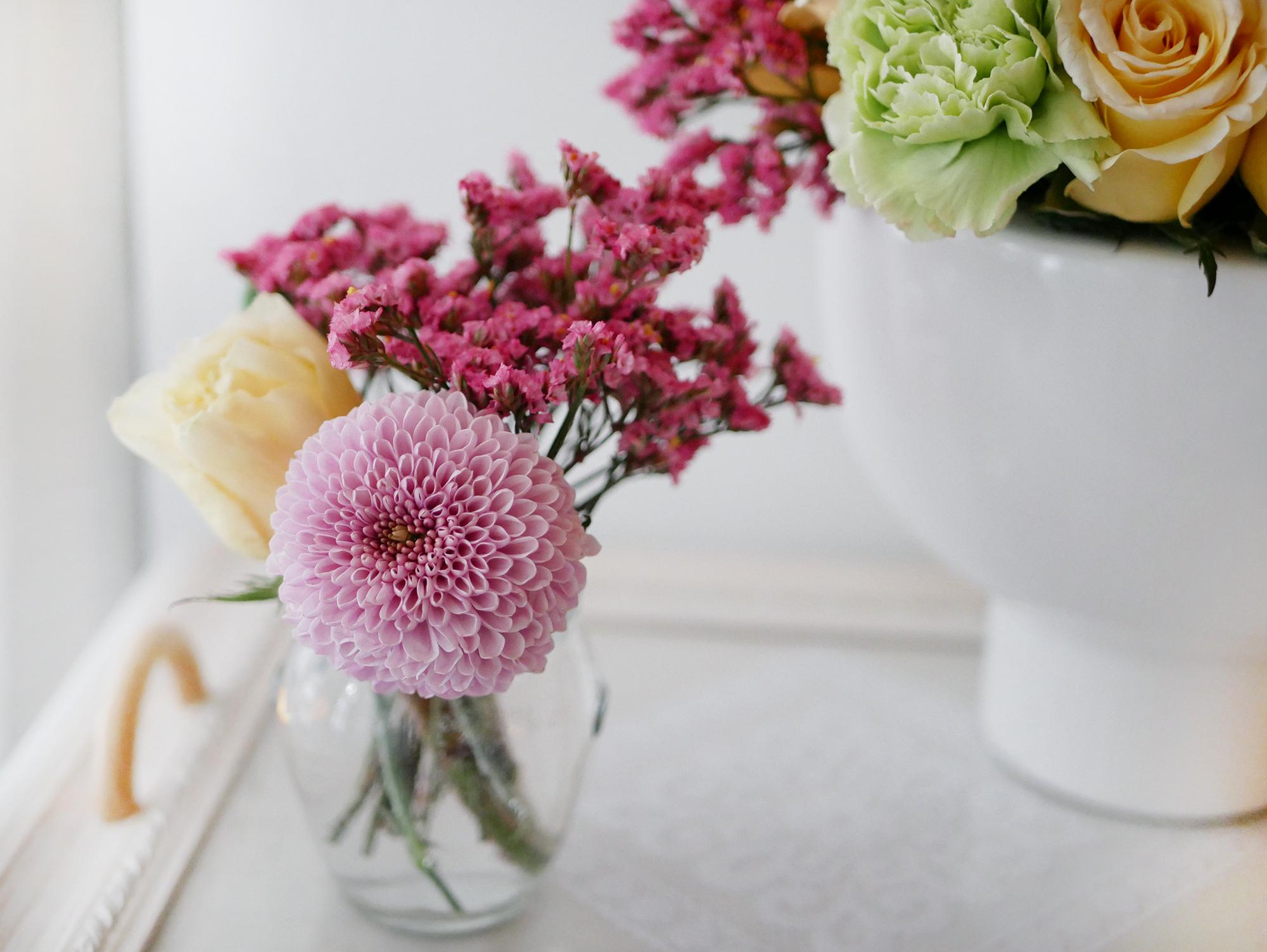 BONITO DESIGN EVENTS EASTER FLOWERS 5.jpg