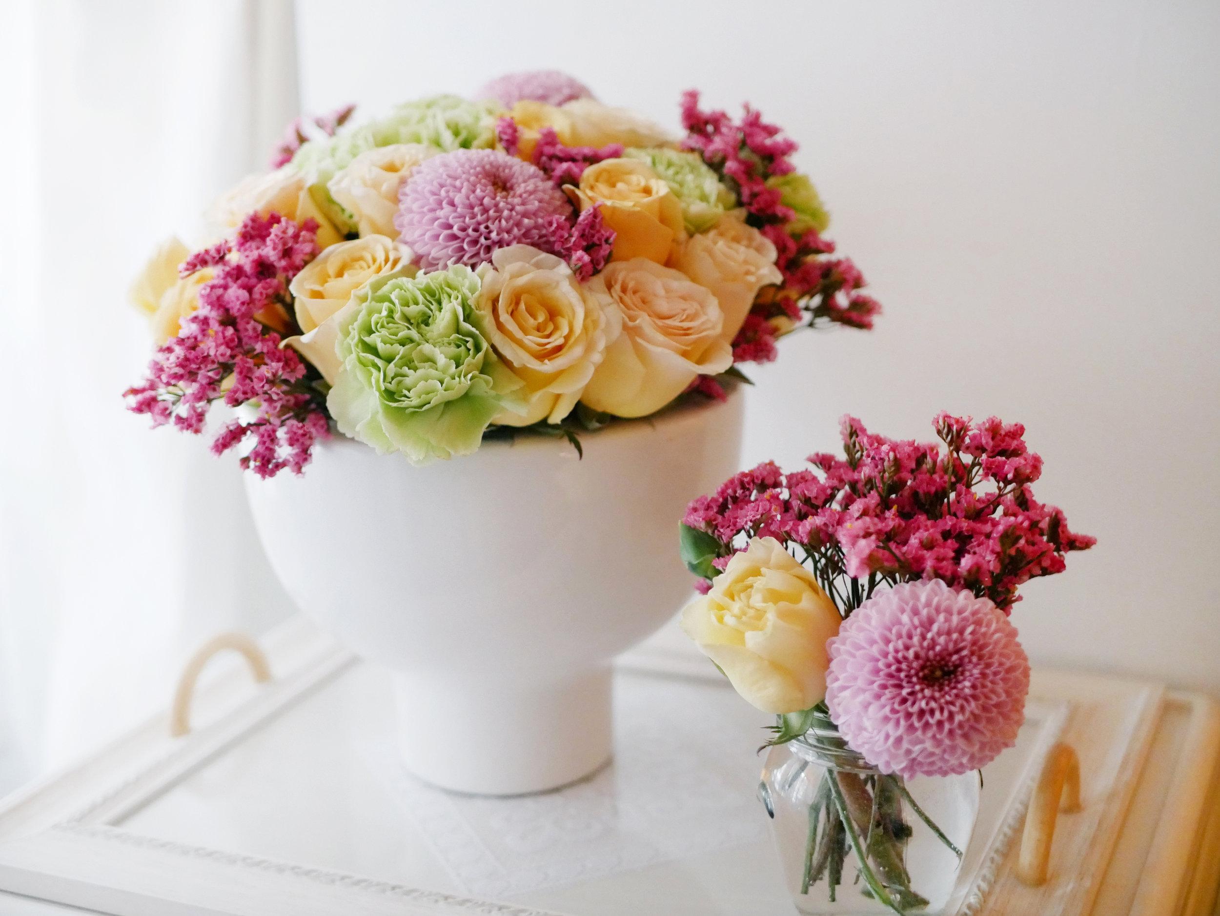 BONITO DESIGN EVENTS EASTER FLOWERS 13.jpg
