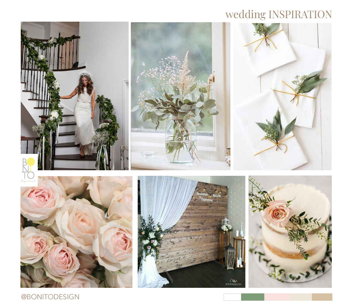 bonito-design-melissa-wedding-inspo.jpg