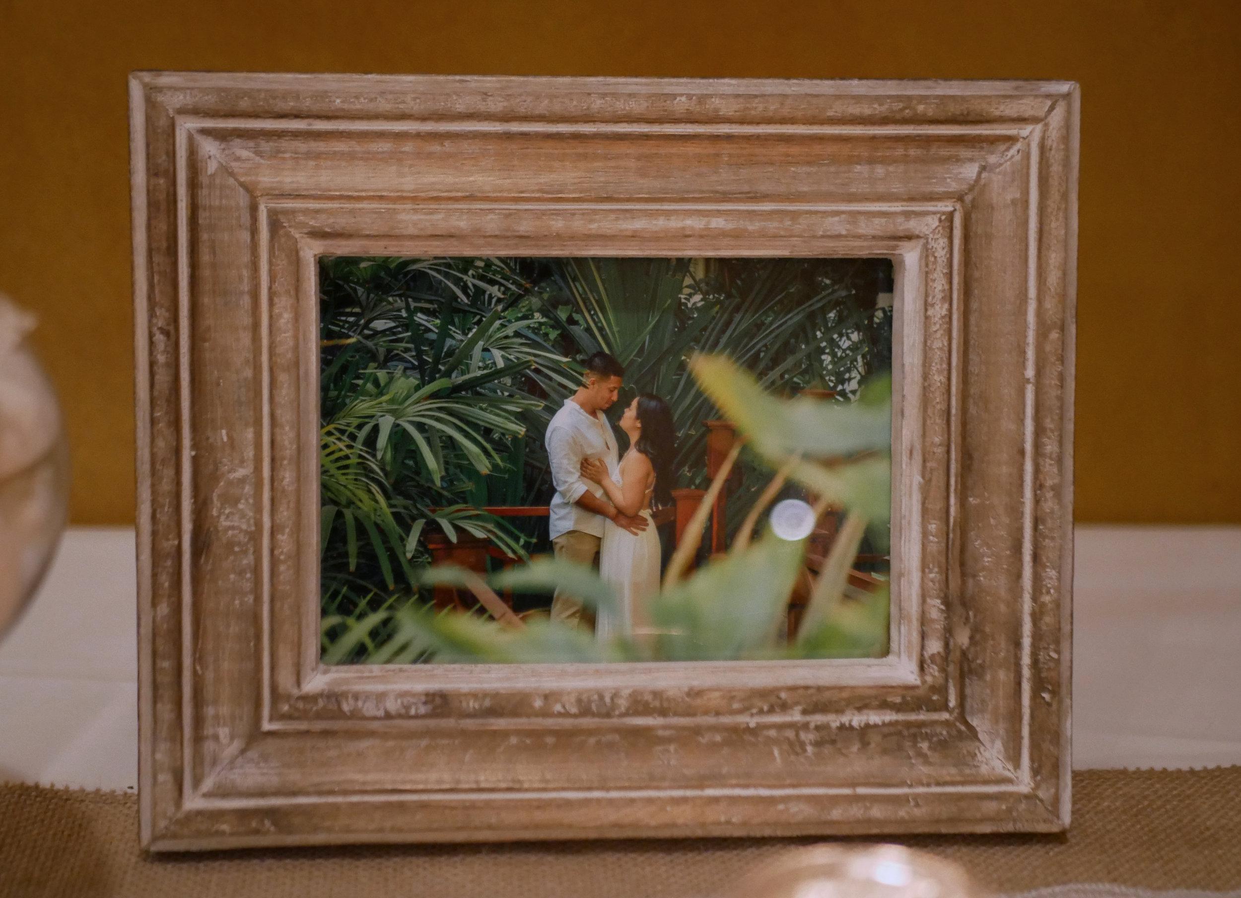 bonito-design-wedding-couple