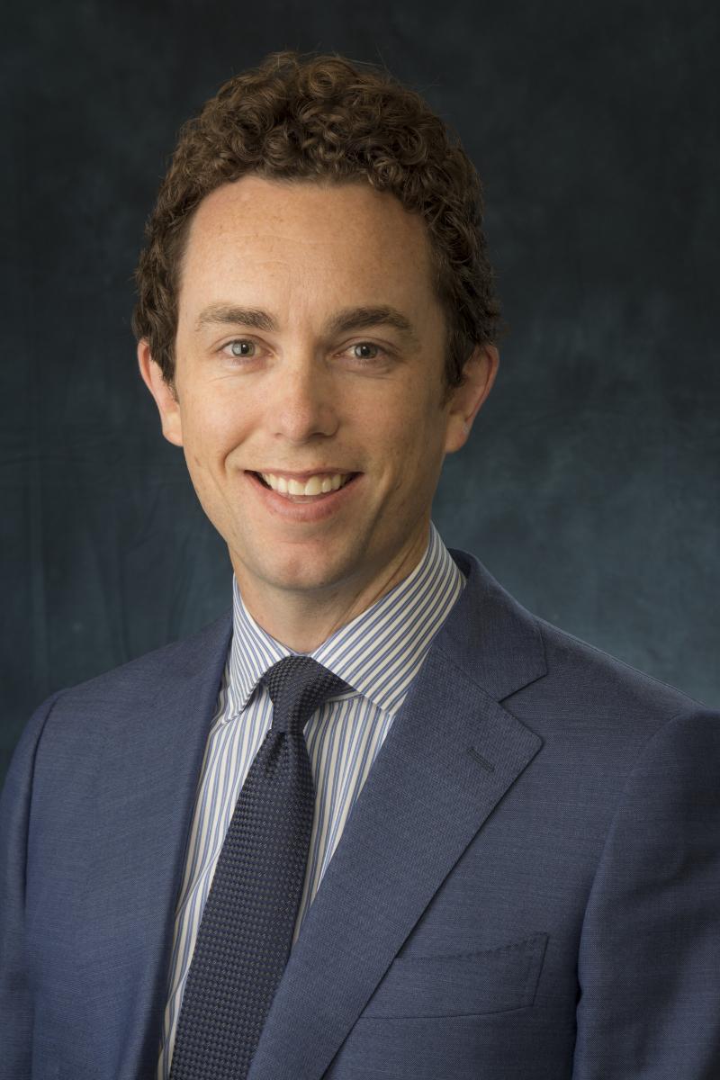 Matthew Boyle - Orthopaedic Surgeon - Orthopaedic Doctor | Sports