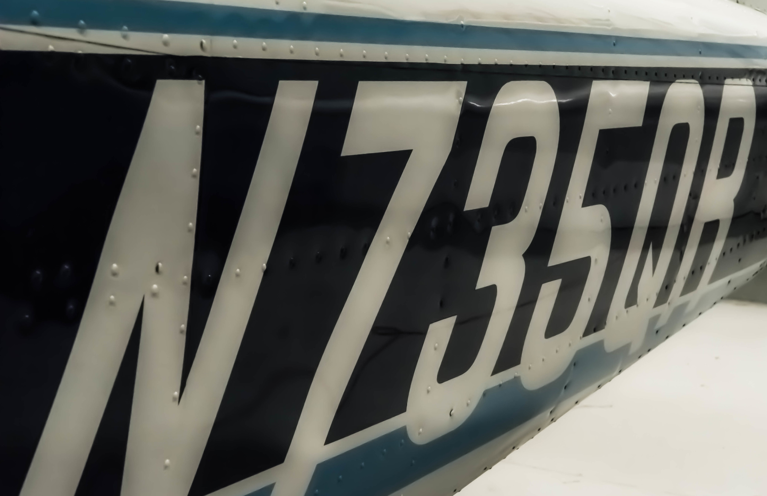 N735QR N Numbers.jpg