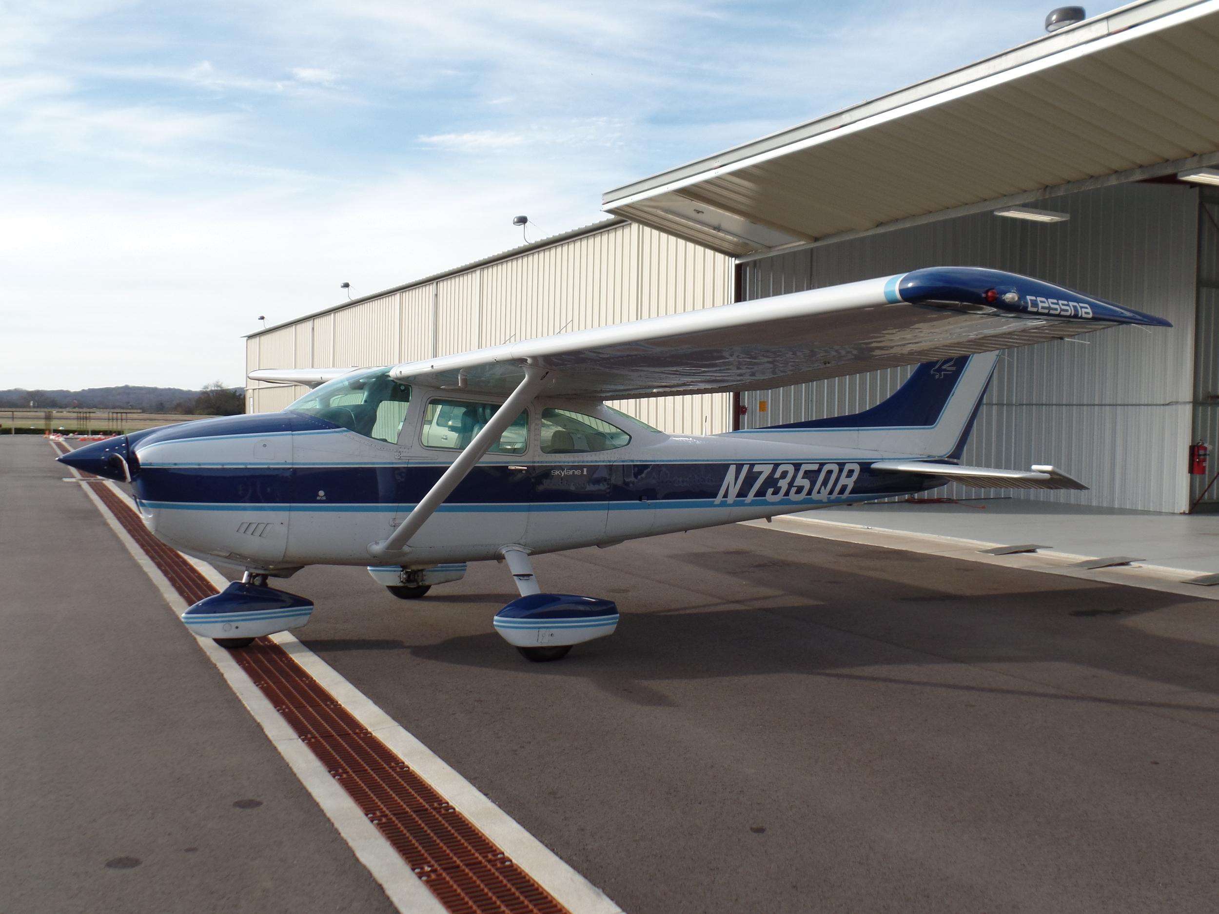 N735QR-1.JPG