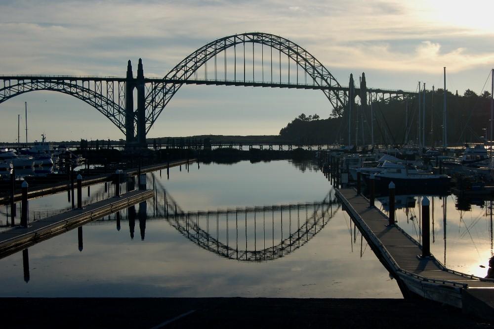 yaquina bay bridge email.jpg