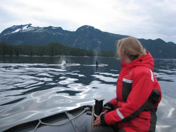CW with orca.jpg