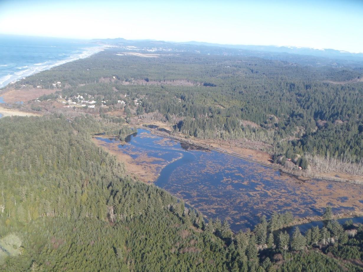 Beaver Creek High Tide.jpg
